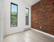 2 Bedrooms, Boerum Hill Rental in NYC for $3,850 - Photo 2