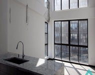 4 Bedrooms, East Williamsburg Rental in NYC for $5,499 - Photo 1