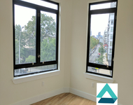 3 Bedrooms, Greenpoint Rental in NYC for $3,830 - Photo 2