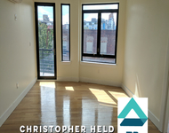 3 Bedrooms, Greenpoint Rental in NYC for $3,830 - Photo 1