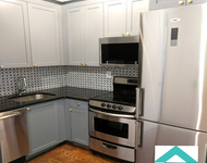 2 Bedrooms, East Williamsburg Rental in NYC for $3,065 - Photo 1