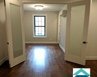 2 Bedrooms, East Williamsburg Rental in NYC for $3,065 - Photo 2