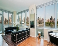 Studio, Hunters Point Rental in NYC for $2,252 - Photo 1