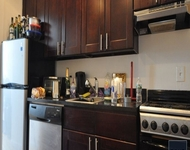 1 Bedroom, East Williamsburg Rental in NYC for $2,200 - Photo 2