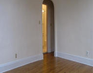 1 Bedroom, Central Slope Rental in NYC for $2,200 - Photo 2