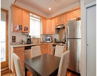 2 Bedrooms, Cobble Hill Rental in NYC for $3,550 - Photo 2
