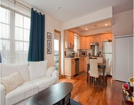 2 Bedrooms, Cobble Hill Rental in NYC for $3,550 - Photo 1