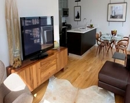 2 Bedrooms, Manhattan Valley Rental in NYC for $6,680 - Photo 1