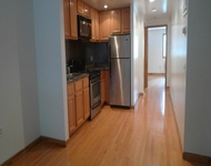 2 Bedrooms, South Slope Rental in NYC for $3,450 - Photo 1