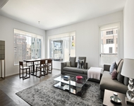 2 Bedrooms, Chelsea Rental in NYC for $13,500 - Photo 1