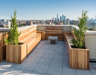 No Fee Apartments for Rent in NYC | RentHop