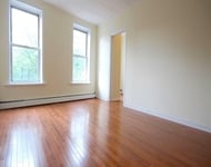 1 Bedroom, Boerum Hill Rental in NYC for $2,800 - Photo 2