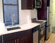 1 Bedroom, Boerum Hill Rental in NYC for $2,650 - Photo 1