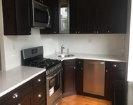 2 Bedrooms, Carroll Gardens Rental in NYC for $2,699 - Photo 1