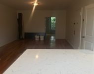 2 Bedrooms, Carroll Gardens Rental in NYC for $2,699 - Photo 2