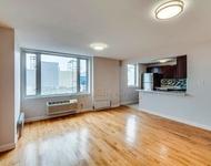 Studio, Astoria Rental in NYC for $2,154 - Photo 2