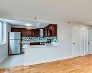 Studio, Astoria Rental in NYC for $2,154 - Photo 1
