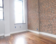 2 Bedrooms, East Harlem Rental in NYC for $2,470 - Photo 2