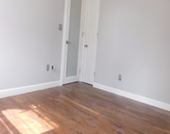 2 Bedrooms, East Harlem Rental in NYC for $2,470 - Photo 1