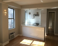 1 Bedroom, Chelsea Rental in NYC for $3,650 - Photo 2