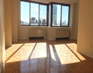 1 Bedroom, Hunters Point Rental in NYC for $3,500 - Photo 1