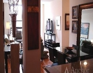 2 Bedrooms, Flatiron District Rental in NYC for $6,458 - Photo 1