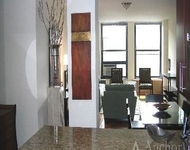2 Bedrooms, Flatiron District Rental in NYC for $6,458 - Photo 2