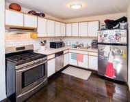 1 Bedroom, Bowery Rental in NYC for $3,800 - Photo 1