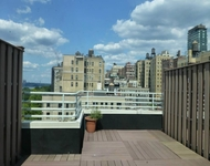 4 Bedrooms, Upper West Side Rental in NYC for $6,900 - Photo 1