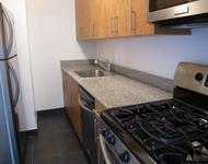 2 Bedrooms, Kips Bay Rental in NYC for $3,150 - Photo 2