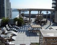 2 Bedrooms, Kips Bay Rental in NYC for $3,150 - Photo 1