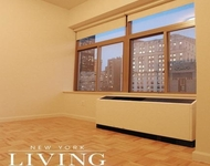 Studio, Financial District Rental in NYC for $2,538 - Photo 2
