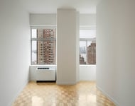 1 Bedroom, Financial District Rental in NYC for $3,795 - Photo 1