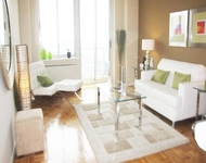 Studio, Hell's Kitchen Rental in NYC for $2,355 - Photo 1