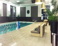 Studio, Hell's Kitchen Rental in NYC for $2,355 - Photo 2