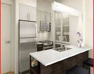 Studio, Chelsea Rental in NYC for $2,725 - Photo 1