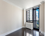 2 Bedrooms, Battery Park City Rental in NYC for $5,395 - Photo 1