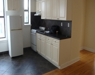 2 Bedrooms, Central Harlem Rental in NYC for $1,895 - Photo 2