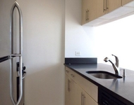 2 Bedrooms, Chelsea Rental in NYC for $6,575 - Photo 2
