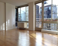 2 Bedrooms, Chelsea Rental in NYC for $6,575 - Photo 1