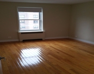 2 Bedrooms, Chelsea Rental in NYC for $3,937 - Photo 1