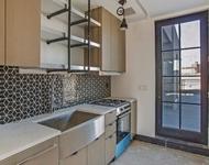 2 Bedrooms, Bushwick Rental in NYC for $2,640 - Photo 1