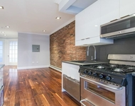 3 Bedrooms, Lower East Side Rental in NYC for $4,795 - Photo 1