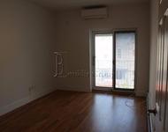 3 Bedrooms, Astoria Rental in NYC for $3,300 - Photo 2
