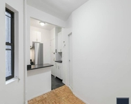 1 Bedroom, Chelsea Rental in NYC for $2,575 - Photo 1
