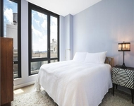 3 Bedrooms, Brooklyn Heights Rental in NYC for $6,925 - Photo 1