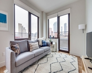 2 Bedrooms, Boerum Hill Rental in NYC for $4,010 - Photo 1