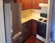 1 Bedroom, Carroll Gardens Rental in NYC for $2,350 - Photo 1
