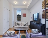 2 Bedrooms, Brooklyn Heights Rental in NYC for $5,495 - Photo 1