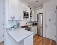2 Bedrooms, Brooklyn Heights Rental in NYC for $5,495 - Photo 2